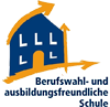Berufswahl- und ausbildungsfreundliche Schule©Oberschule Großburgwedel