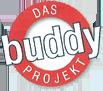 Das buddy Projekt©Oberschule Großburgwedel