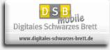 Digitales Schwarzes Brett©Oberschule Großburgwedel