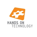Hands on Technologie